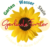 InStyle-One - Matzen-Raggendorf - RiS-Kommunal - Startseite